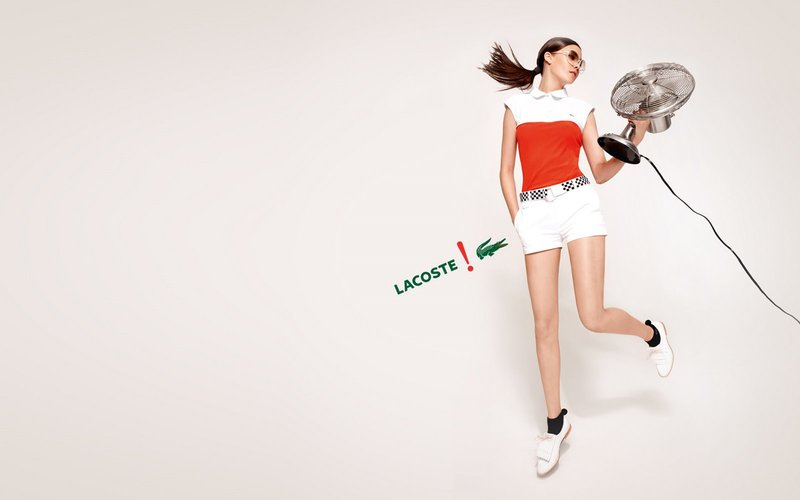 2 lacoste 1454426000 preview