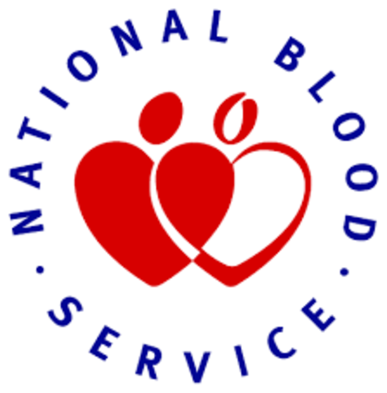 101 national blood service 1455276588 preview