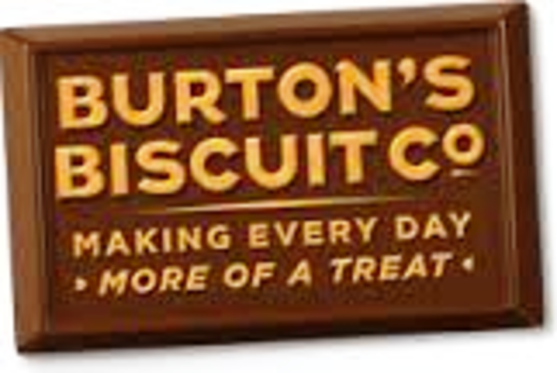 104 burton s biscuits 1455281407 preview