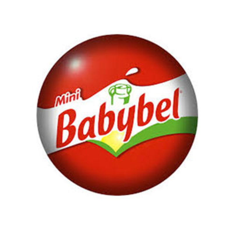 110 babybel 1502184287 preview