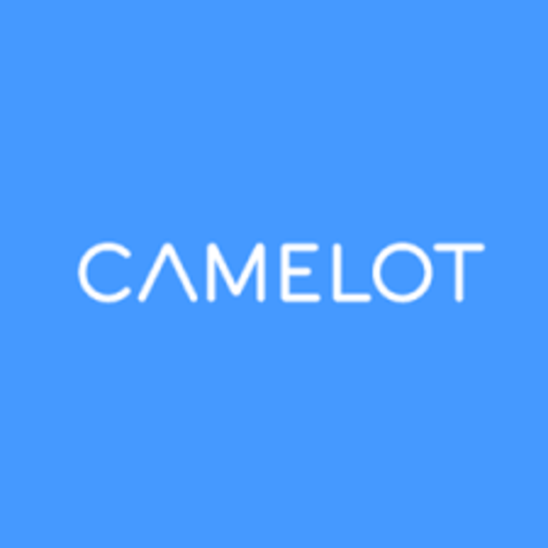 114 camelot 1502184429 preview