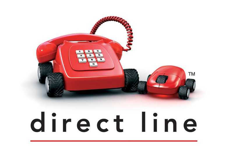 11 direct line 1454424892 preview