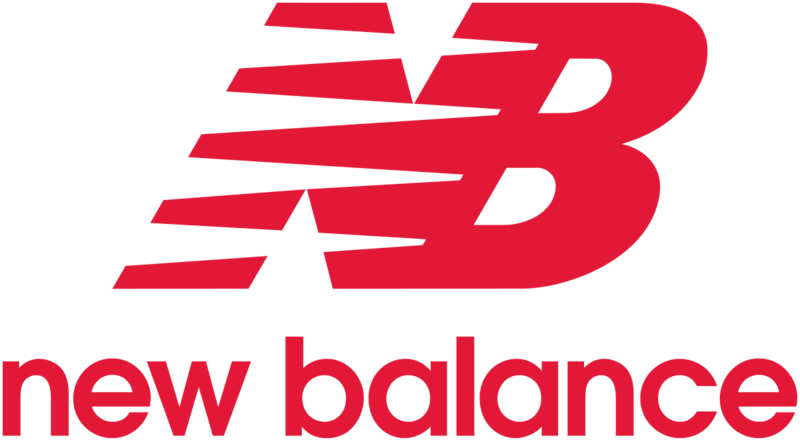 122 new balance 1502184514 preview