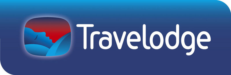 12 travelodge 1454424938 preview