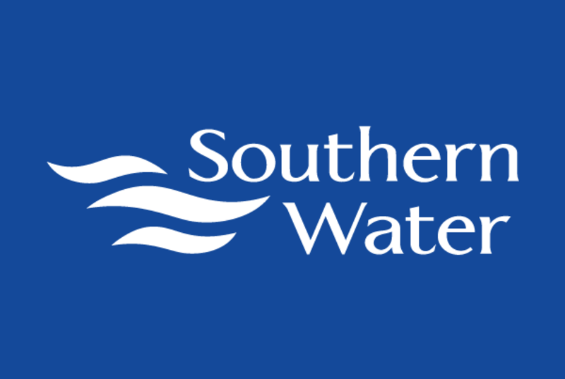 131 southern water 1502184608 preview