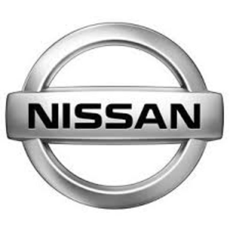 134 nissan 1502184797 preview