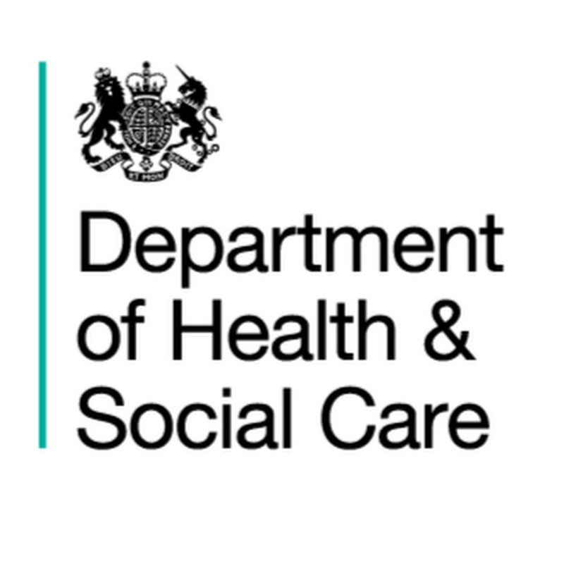 180 department of health social care 1551857091 preview