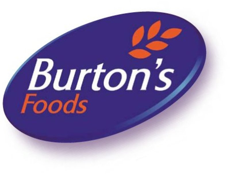 21 burton s foods 1454602038 preview