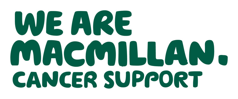 26 macmillan cancer support 1454947587 preview