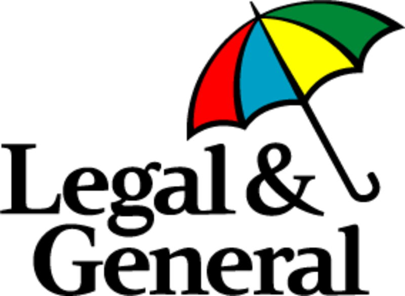 38 legal general 1455122961 preview