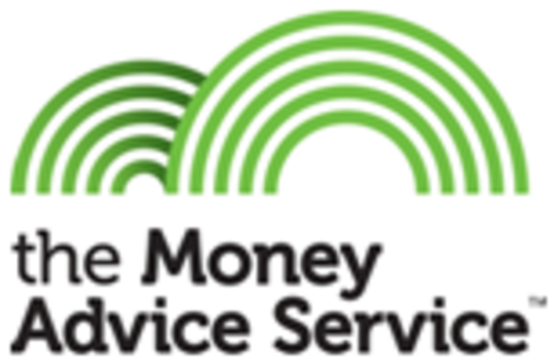 49 the money advice service 1455191918 preview