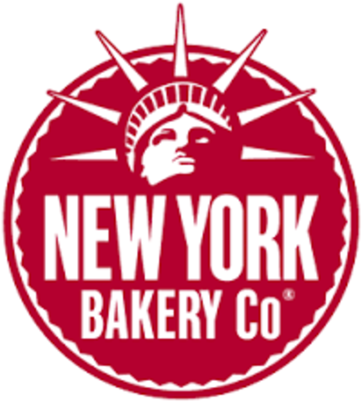 56 new york bagel company 1455192346 preview