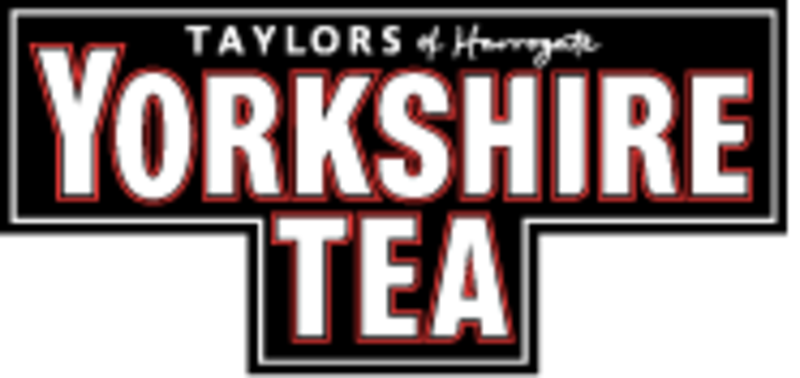 60 yorkshire tea 1455192531 preview