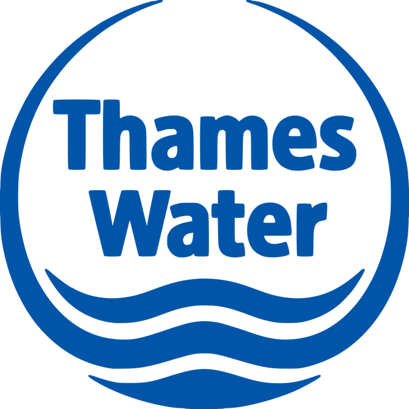 71 thames water 1455193744 preview