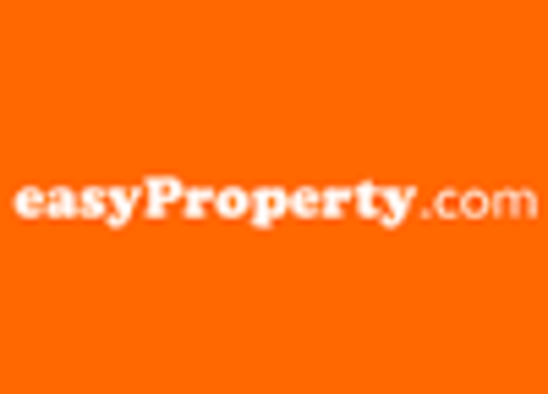 76 easyproperty 1455193976 preview