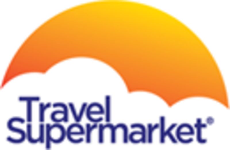 83 travel supermarket 1455194415 preview