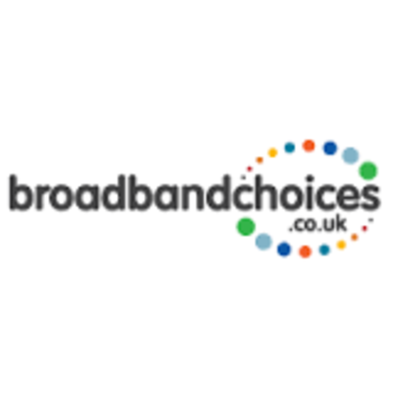 85 broadband choices 1455194546 preview