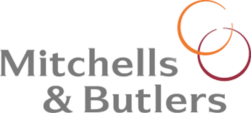 88 mitchells butlers 1455206685 preview