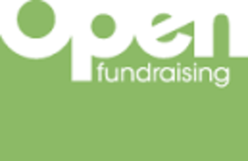 90 open fundraising 1455206914 preview