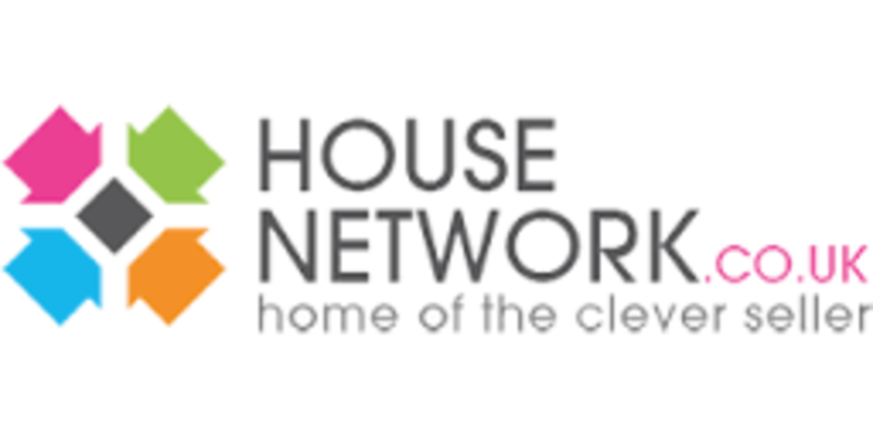 96 house network 1455276138 preview