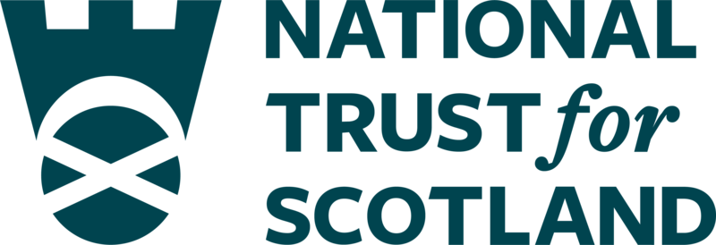 191 national trust for scotland 1568471050 preview