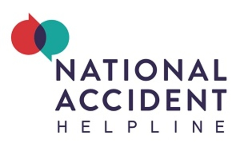 59 national accident helpline 1551857165 preview